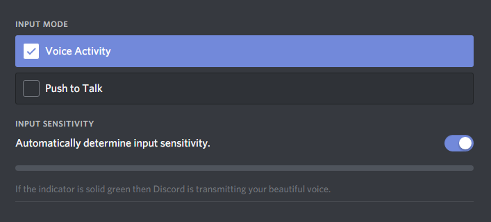 How To Reduce Keyboard Noise In Discord Noise Blocker